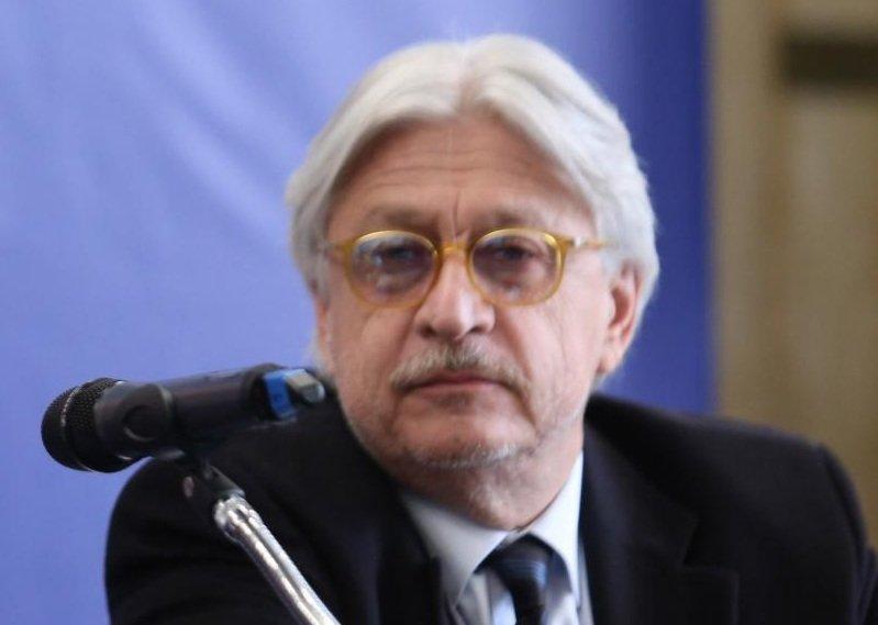 Спецсъдът потвърди гаранцията от 1,5 млн. лв. на Александър Тумпаров