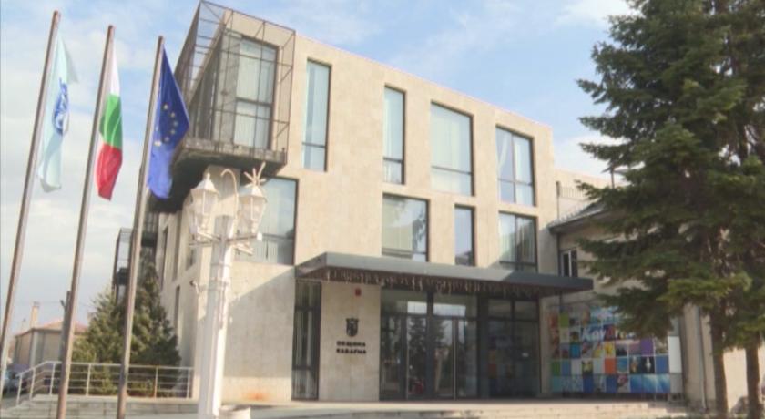 Временно отмениха таксата за отразяване работата на Общинския съвет в Каварна