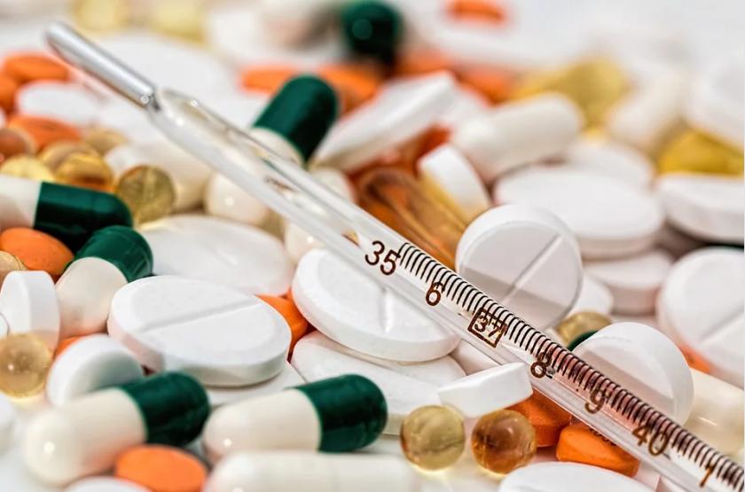 77 смъртни случая от грип в Гърция от октомври досега
