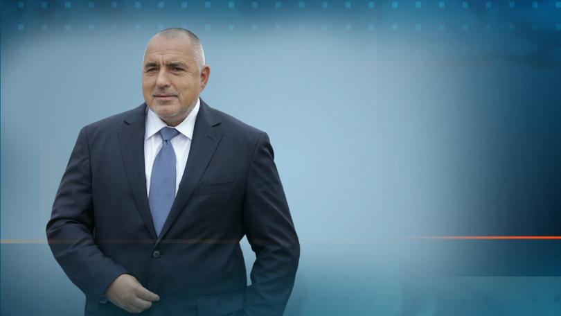 Борисов свиква извънредно заседание на МС съвместно с Националния щаб за коронавируса