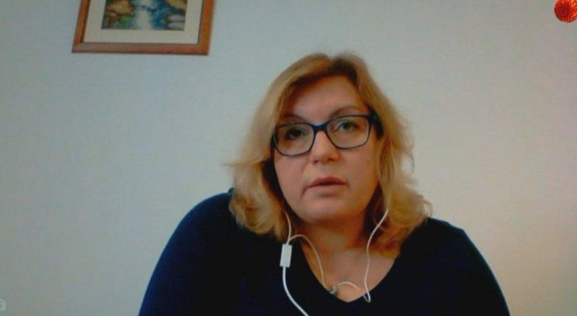 Как Испания се бори с COVID-19? Разказ от първо лице на българката Веселина Гарчева