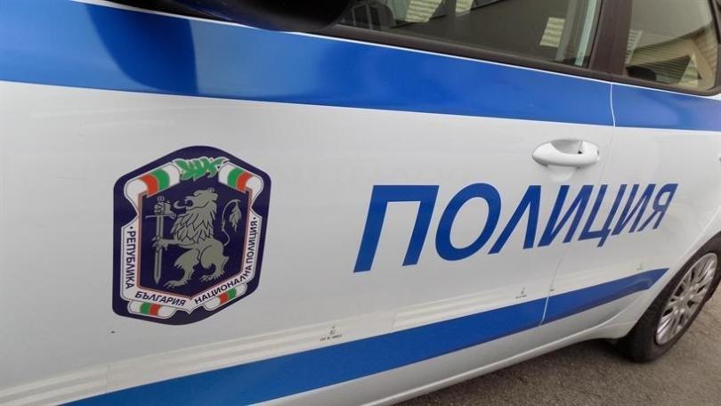 Над 800 души под домашна карантина са проверени от полицията във Варна