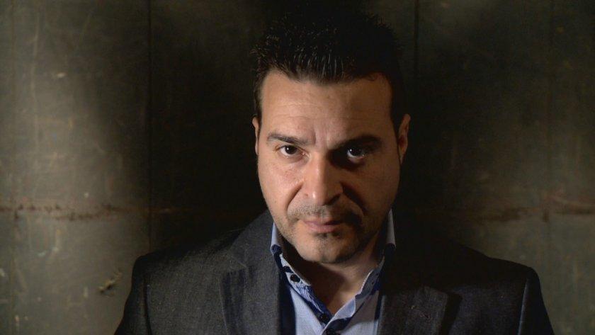 """Гледайте тази вечер по БНТ: """"Отвличанията - бизнес за милиони"""" на журналиста Слави Ангелов"""