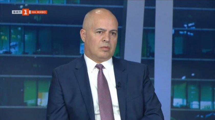 """Георги Свиленски в """"Панорама"""": Правителството се опитва да прави каквото си поиска"""