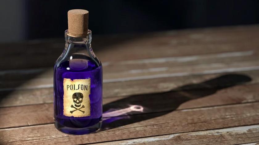 души загинали употреба чист спирт истанбул
