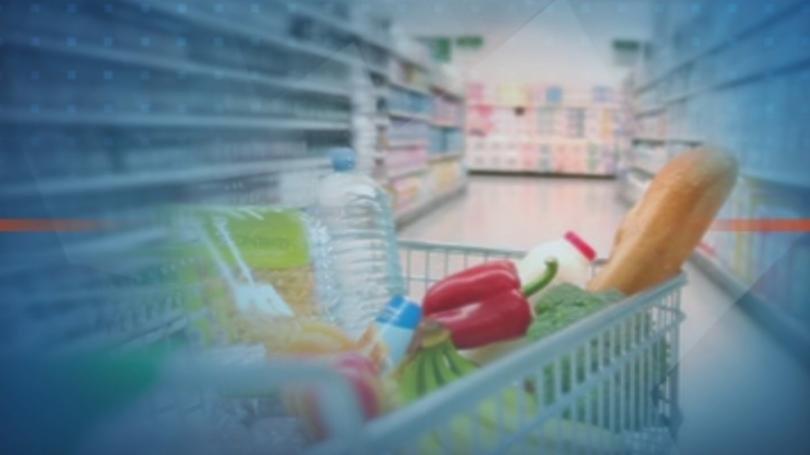 бабх извършва проверки covid всички обекти производство търговия храни