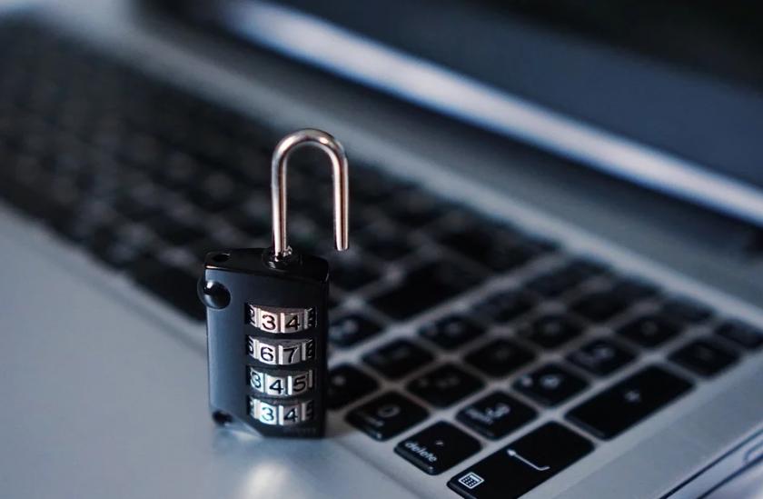 Какви са мерките за защита от кибератаки в условията на коронавирус
