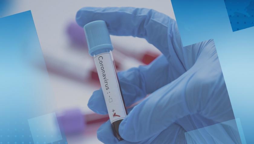 двама пациенти коронавирус починаха умбал света анна