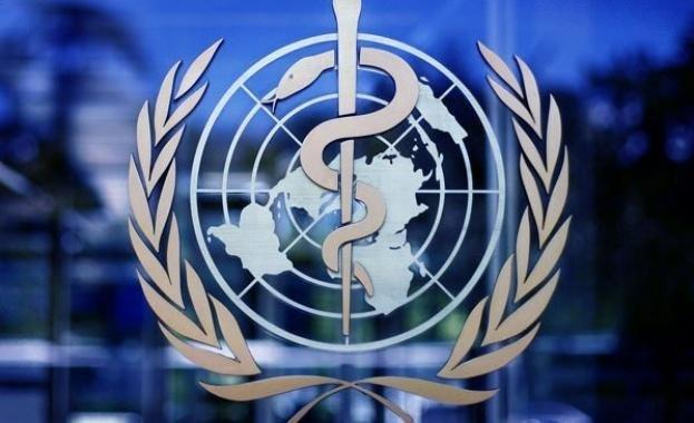 сзо света достигат милиона медицински сестри