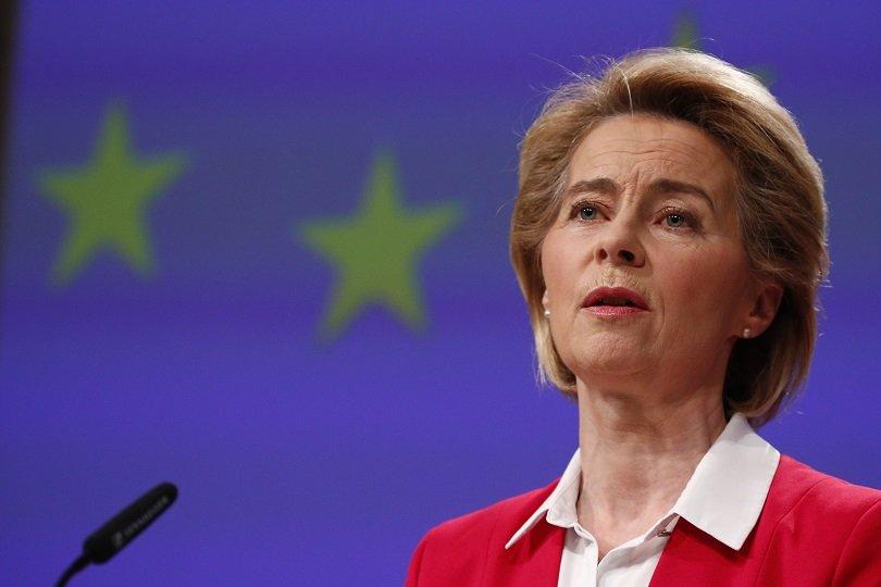 млрд евро помогне бедните страни справят коронавируса