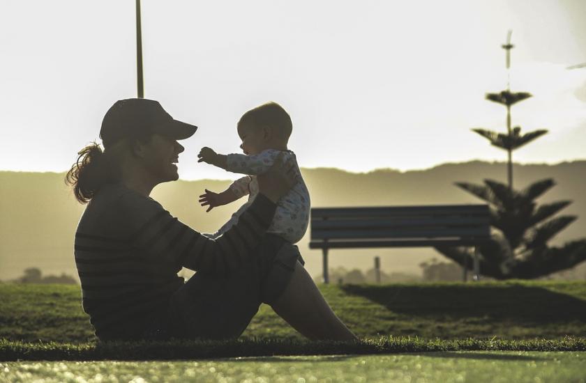 Агенцията за закрила на детето: Днес не е време за родителски войни