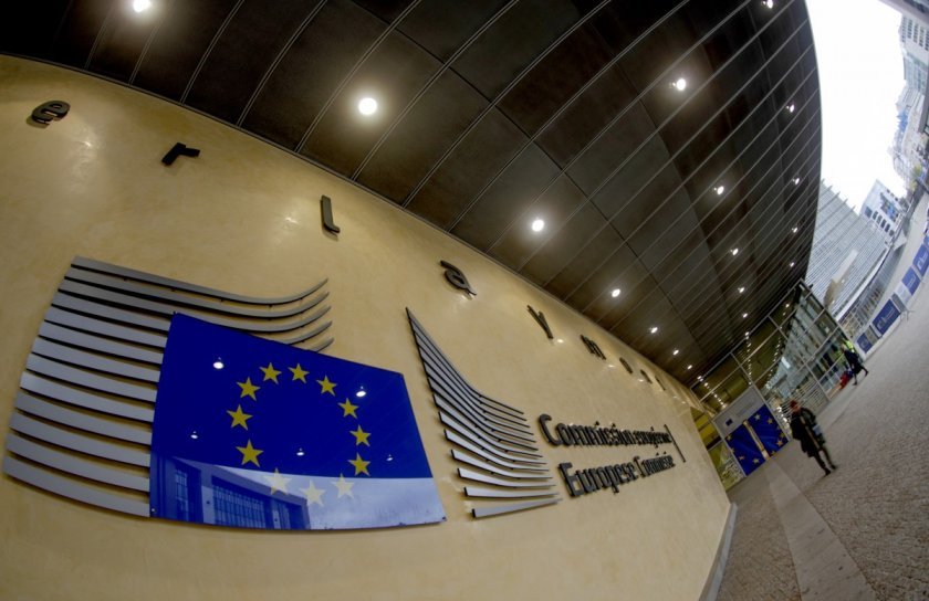 дава млрд евро борба коронавируса извън европа