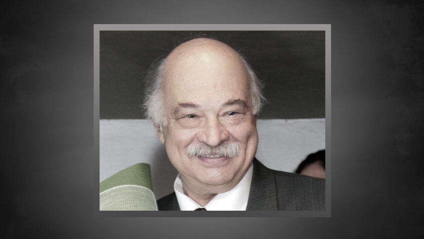 Почина големият български актьор Вълчо Камарашев