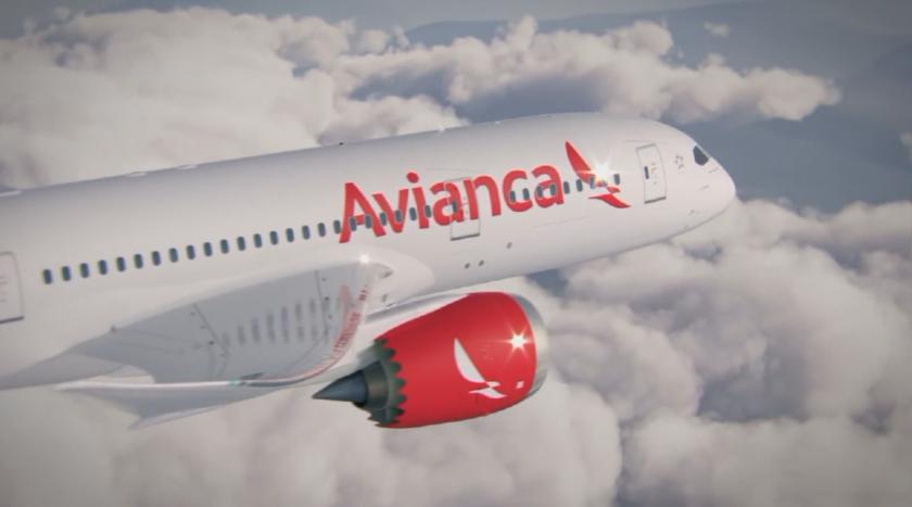 Втората най-стара действаща авиокомпания в света обяви фалит