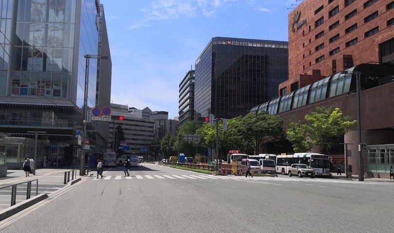 1000 долара финансова помощ всеки японец заради коронавируса