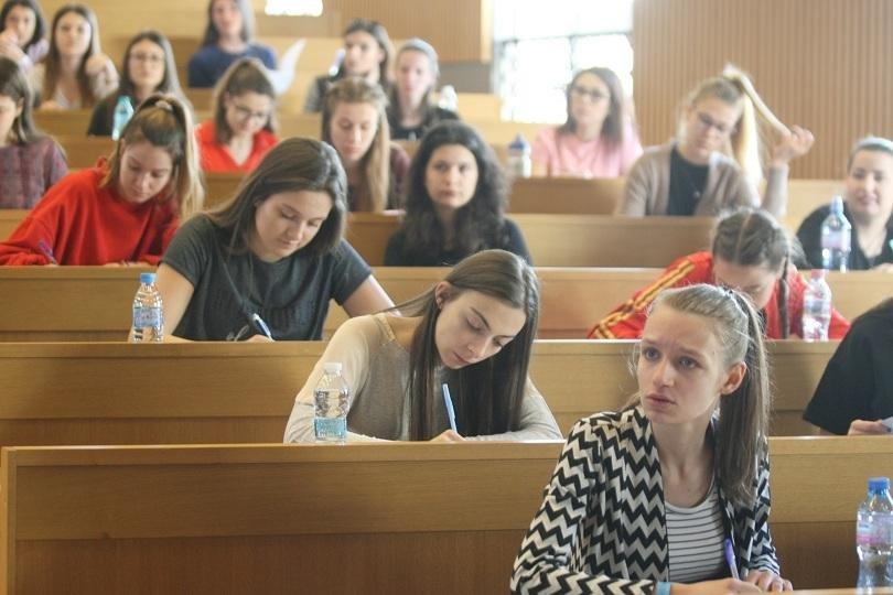 всички кандидат студенти новите правила дати големите университети изпитна кампания 2020
