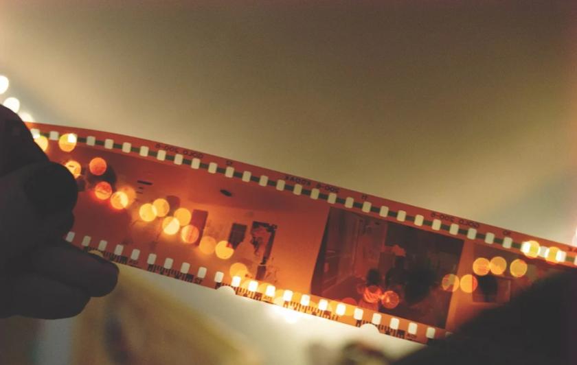 Снимат филм за необикновената любов между Кемал Ататюрк и Димитрина Ковачева