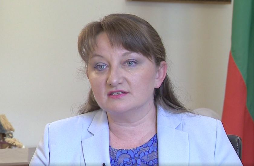 Специално: Социалният министър пред БНТ - за доходите, трудовия пазар и мерките след пандемията