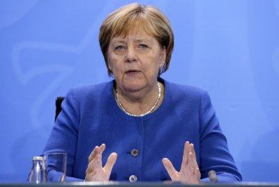 Експанзията на Китай заплашва германския технологичен суверенитет