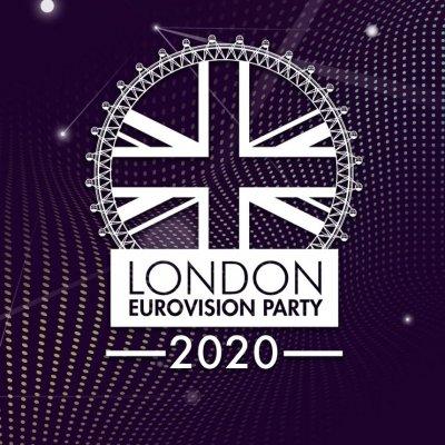 Виктория ще представи песента си за Евровизия в Лондон