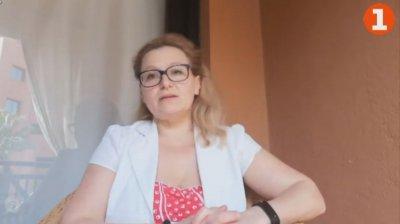 Българка, блокирана в хотел в Тенерифе: Когато отмине карантината, веднага ще се върнем вкъщи