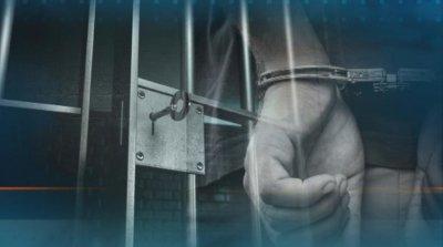 Двама задържани в Сърбия за търговия с българско гражданство