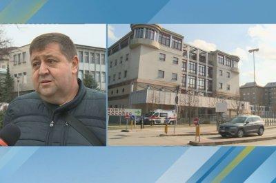 Кризисен щаб към Община Дупница с мерки срещу коронавируса