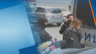 Обвиниха шефката на Басейнова дирекция - Пловдив в безстопанственост