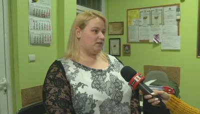 Хора от Благоевград отказват екскурзии в чужбина заради коронавируса