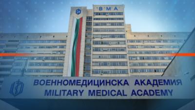 Национален оперативен щаб, 8 ч: Няма потвърден случай на коронавирус у нас