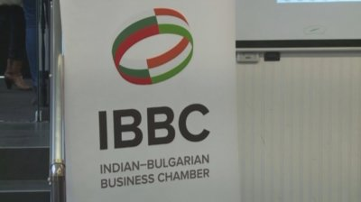 Три пъти се е увеличил стокообменът между България и Индия