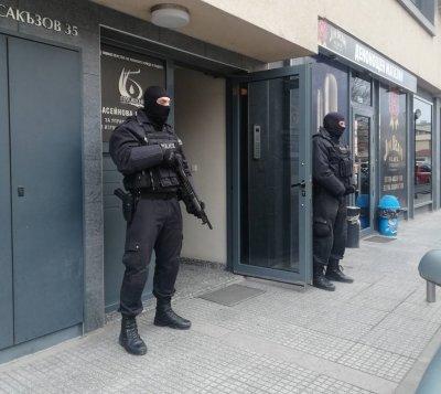 Обвиниха в безстопанственост директорката на Басейнова дирекция-Пловдив (ОБЗОР)