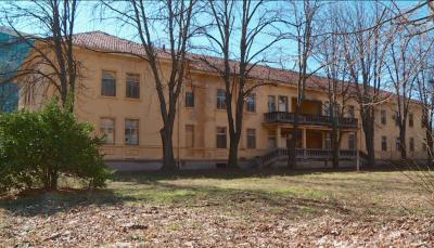 Изследват нови трима души за коронавирус в Пловдив