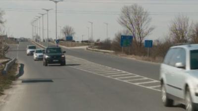 Без винетка от Пловдив до селата Ягодово и Катуница