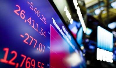 Сътресения на световните пазари заради коронавируса