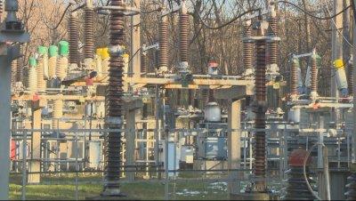 Как домакинствата и малките фирми ще излязат на свободиня паразар на ток от 1 юли?