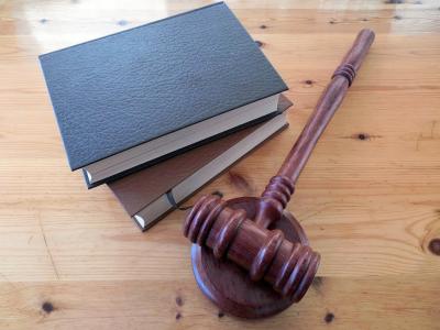Съдът остави в ареста бивша секретарка на Васил Божков