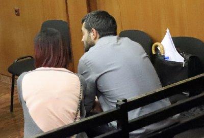 Съдът пусна под гаранция от 1 млн. лв. Антон Божков