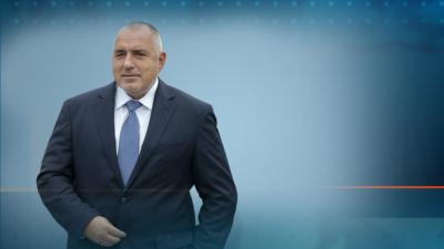 Борисов и Нетаняху обсъдиха мерките срещу коронавируса