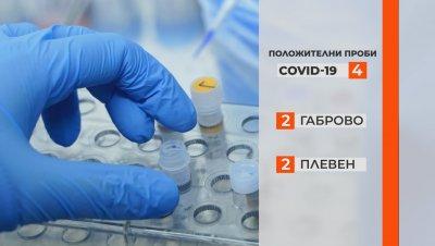 Затруднения в лабораториите в България, където се проверяват пробите за коронавирус