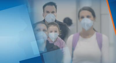 Няма българи с коронавирус в Италия