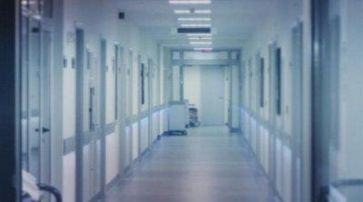 Първа жертва на коронавируса в Гърция