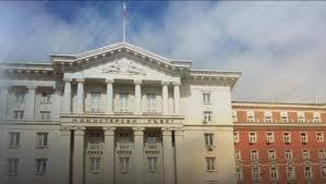 Вицепремиерът Дончев и министрите Горанов, Сачева и Караниколов ще дадат брифинг