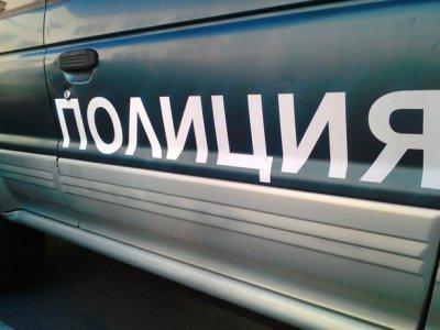 Започват масови проверки за спазване на противоепидемичните мерки в Боровец