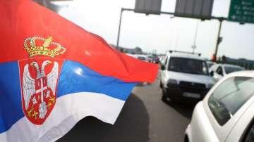 МВнР: Сърбия затваря границите си
