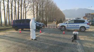 Кметът на Банско: Няма паника след обявената карантина