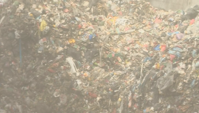 ЕК отпуска 77 млн. евро за София за производство на ток и топлина от отпадъци