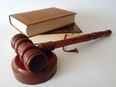 Министерството на правосъдието: Можем да подаваме жалби до ЕСПЧ и в извънредно положение