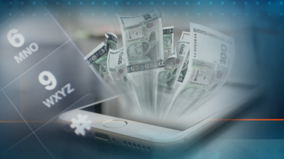 Как да се предпазим от телефонни измами по време на извънредното положение