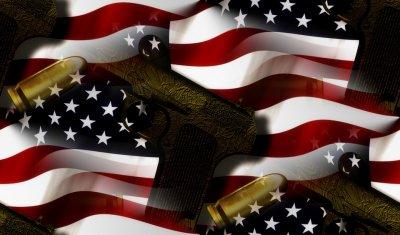 300% ръст на продажбите на оръжия в САЩ след пандемията
